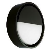 FEN.7 zwart