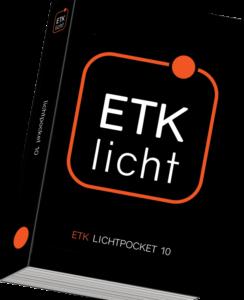 ETKlichtpocket10